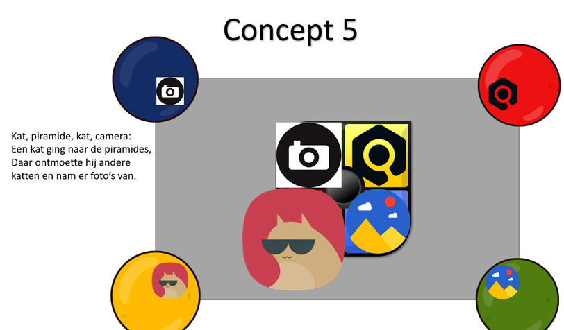concept 5 2.png