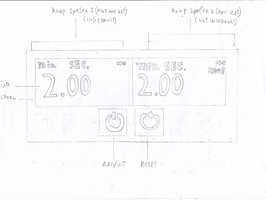 concept2-page-001.jpg