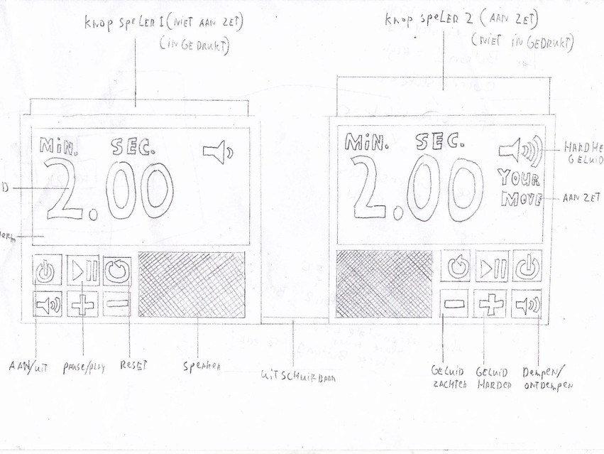 concept1-page-001.jpg