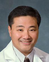 Dr. Nhue Ho_6_2018.jpg