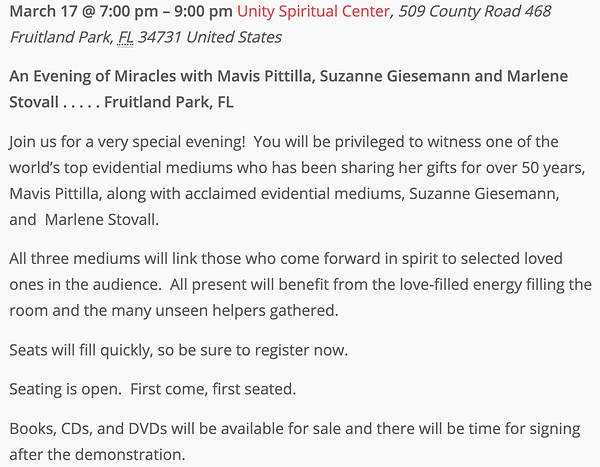 event at unity spiritual center .png
