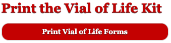 vial of life pic for web site.png