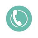 phone icon for website .png