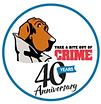 Mcgruff 50th anniversary fighting crime