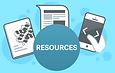 resources pic for web site .png