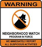 nneighborhood watch logo.png