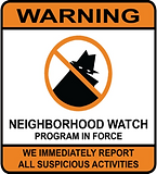 nneighborhood watch logo.png