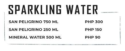 sparklingwater.jpg