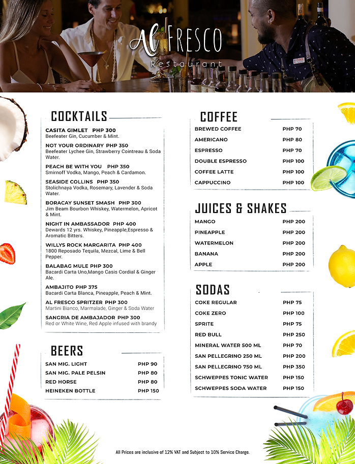 2021 mbg menu.jpg