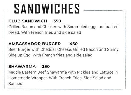 sandwiches.jpg