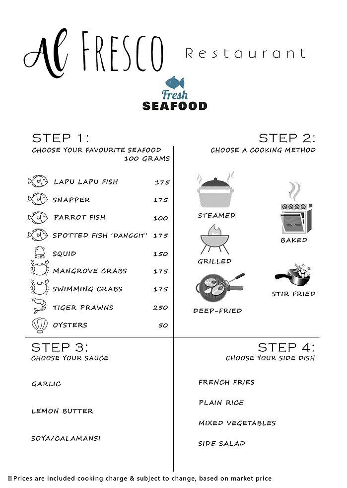 seafood menu.jpg