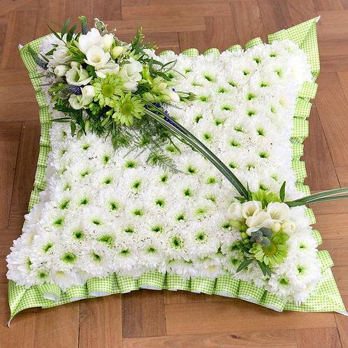 Massed Cushion