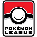 poke league square.jpg