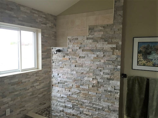 remodeling company, remodeling companies, bathroom remodeling company, bathroom remodeling companies, roxborough, littleton