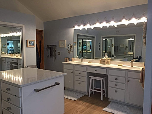 general contractor, construction companies, remodeling companies, bathroom remodeling, ken caryl, castle rock