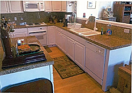construction company, construction companies, remodeling contractor, before and after, kitchen replacement company