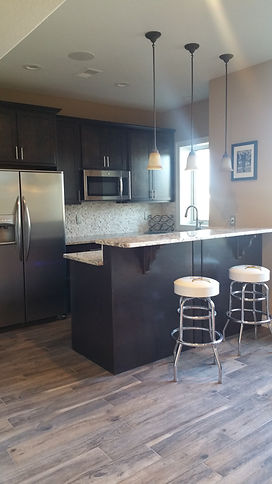 general contractor, construction companies, remodeling companies, basement remodeling companies, basement remodeling, roxborough, ken caryl