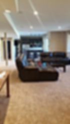 general contractor, home improvement company, remodeling company, basement finishing company, basement finish, highlands ranch, castle pines