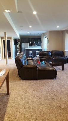 general contractor, remodeling company, home improvement, bathroom renovations, littleton, roxborough
