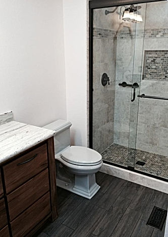 remodeling company, bathoom remodeling company, bathroom remodeling companies, littleton, castle rock
