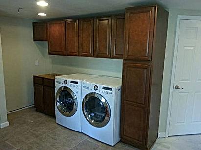 remodeling companies, general contractors, basement remodeling, basement renovtations, castle pines, castle rock