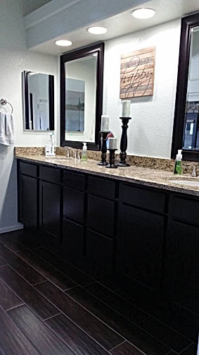 construction company, general contractor, bathroom remodeling, littleton, ken caryl