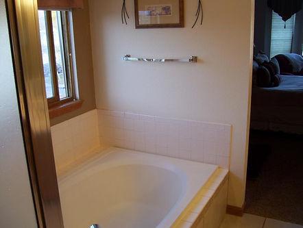 bathroom joni master 2 before 3.jpeg