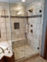 remodeling, general contractor, bathroom remodeling, litteton, highlands ranch