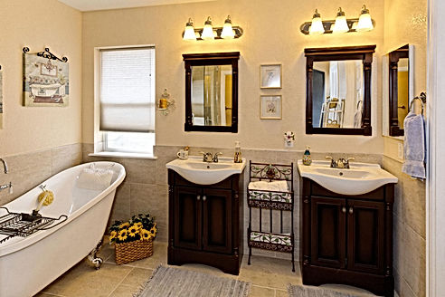 general contractor, construction companies, home improvement, remodeling, bathroom renovations, castle pines, castle rock