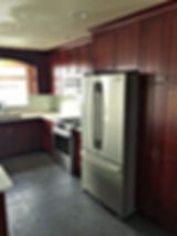 general contractor, remodeling company, beautiful kitchen, beautiful remodel, kitchen renovation, ken caryl, roxborough