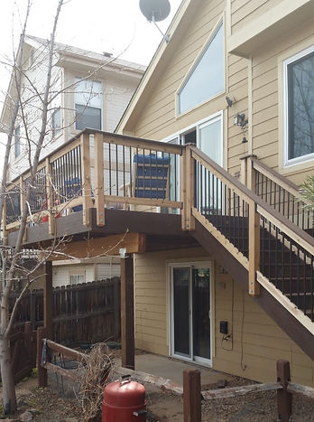 remodeling contractors, remodeling company, remodeling, deck replacement company, deck replacement, littleton, lone tree