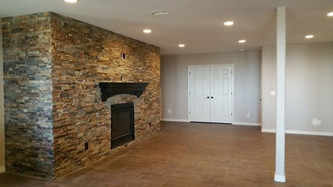 remodeling company, home improvement companies, remodeling, basement remodeling, highlands ranch, castle pines