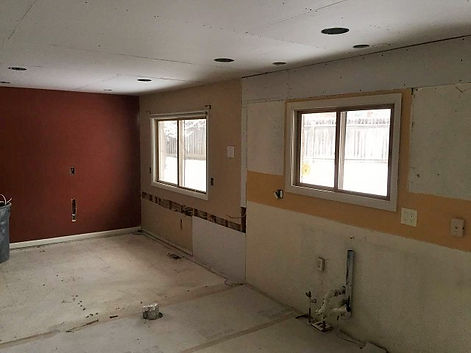 remodeling contractor, remodeling company, before and after, kitchen remodel, kitchen remodeling company, roxborough