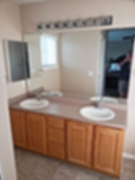 bathoom remodel, bathroom remodeling, bathroom update, bathroom contractor, remodeling contractor
