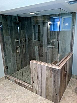 general contractor, construction companies, home improvement, bathroom remodeling, roxborough, centennial