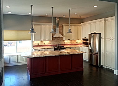 construction company, construction companies, remodeling company, kitchen remodeling company, kitchen remodel