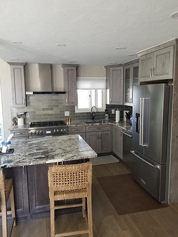 noel kitchen0.1.jpg