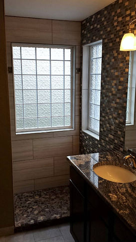 general contractor, remodeler, remodeling, remodeling company, window replacement company, centennial, castle rock