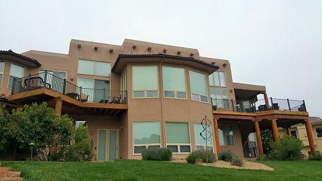 home improvement contractors, remodeling companies, construction companies, deck replacement, highlands ranch, castle pines