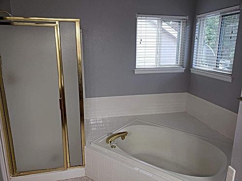 Bathroom remodel; Roxborough; Littleton; Bathroom; Construction; Remodeling