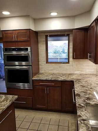 general contractor, remodeling contractor, kitchen contractor, kitchen remodeling contractor, littleton, roxborough