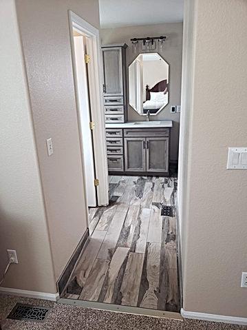 bathoom remodel, bathroom remodeling, bathroom contractor, beautiful bathroom, remodeling contractor