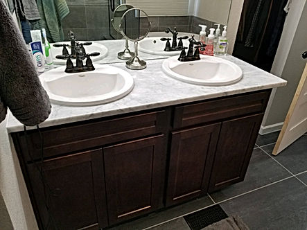 general contractor, remodeling company, remodeling contractor, bathroom remodeling company, bathroom renovations, bathroom renovation company, roxborough, littleton