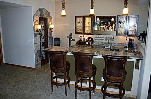 remodeling company, remodeling companies, remodeling, home improvement, basement remodeling, littleton