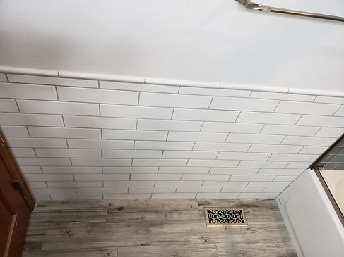 general contractor, remodeling companies, remodeling contractors, bathroom remodeling, centennial, castle pines