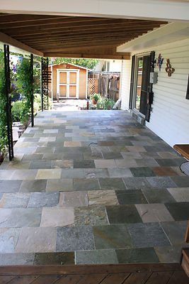 general contractor, remodeling contractor, remodeling companies, patio replacement, patio remodeling, litleton, roxborough