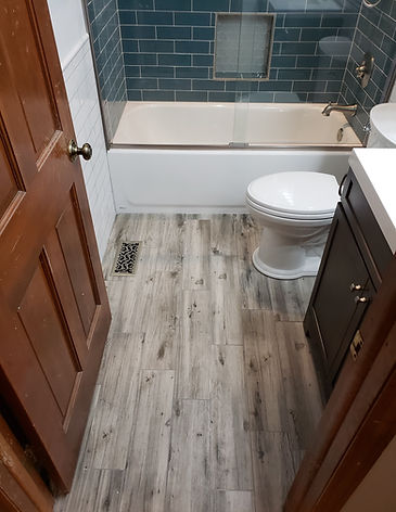 general contractor, construction companies, remodeling companies, remodeling, bathroom remodeling, roxborough, highlands ranch, lone tree