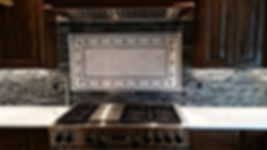 general contractor, construction company, remodeling company, remodeling contractor, kitchen remodeling company, beautiful kitchen, highlands ranch, castle pines