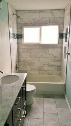 general contractor, construction companies, remodeling, bathroom renovations, lone tree, ken caryl