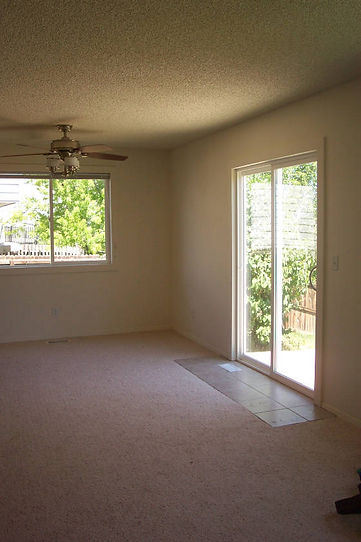 construction companies, remodeling, remodeling company, highlands ranch, castle pines